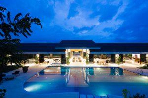 hotel-piscine-luxe